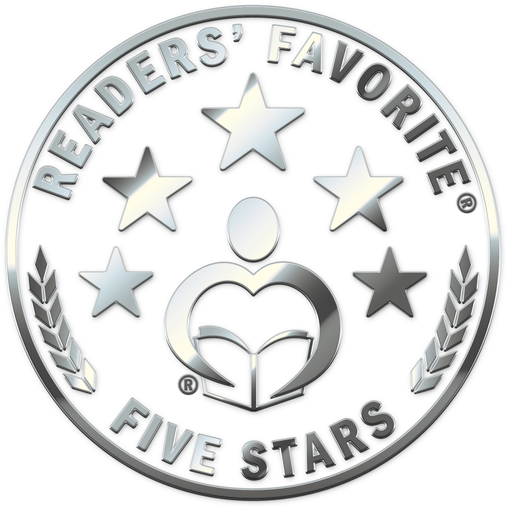 5star-readers_favorite